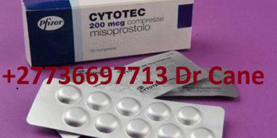 BULAWAYO CLINIC-(+27736697713)-###@&ABORTION PILLS FOR SALE IN BULAWAYO