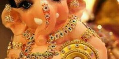 +91-9876425548 $$$How to get my love back tantrik sav sadhna in america usa uk