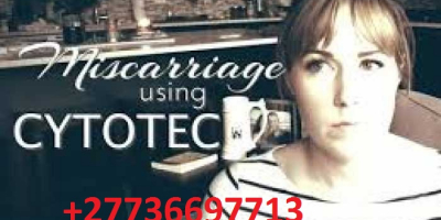 Vryheid CLINIC][@)_0736697713][WW][ABORTION PILLS FOR SALE IN Vryheid