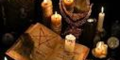 UNSTOPPABLE LOVE SPELL CASTER +27625413939 EXPERT TRADITIONAL DOCTOR IN Croatia,Cyprus,CzechRepublic,Denmark,Estonia,Finland